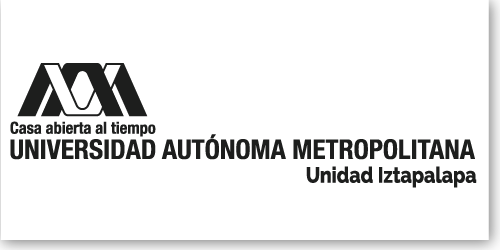 Universidad Autónoma Metropolitana - ATISoft