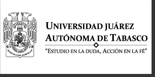 Universidad Juárez Autónoma de Tabasco - ATISoft
