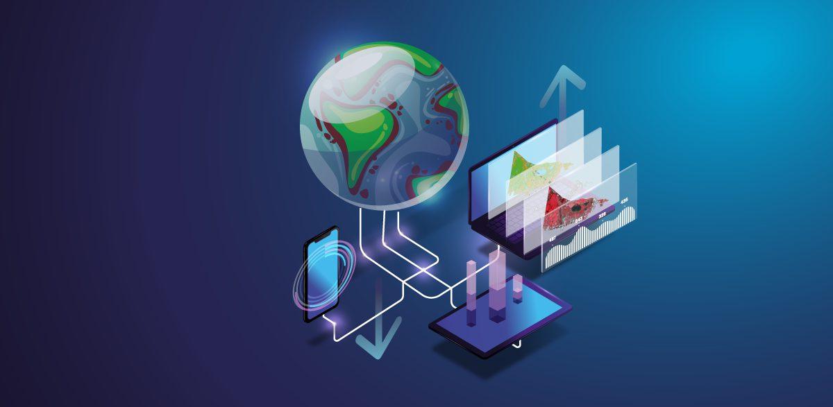 ATISoft - ArcGIS - Geo - Servicios