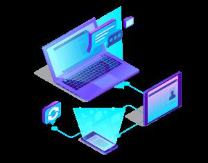 software - Aplicaciones Móviles - ATISoft