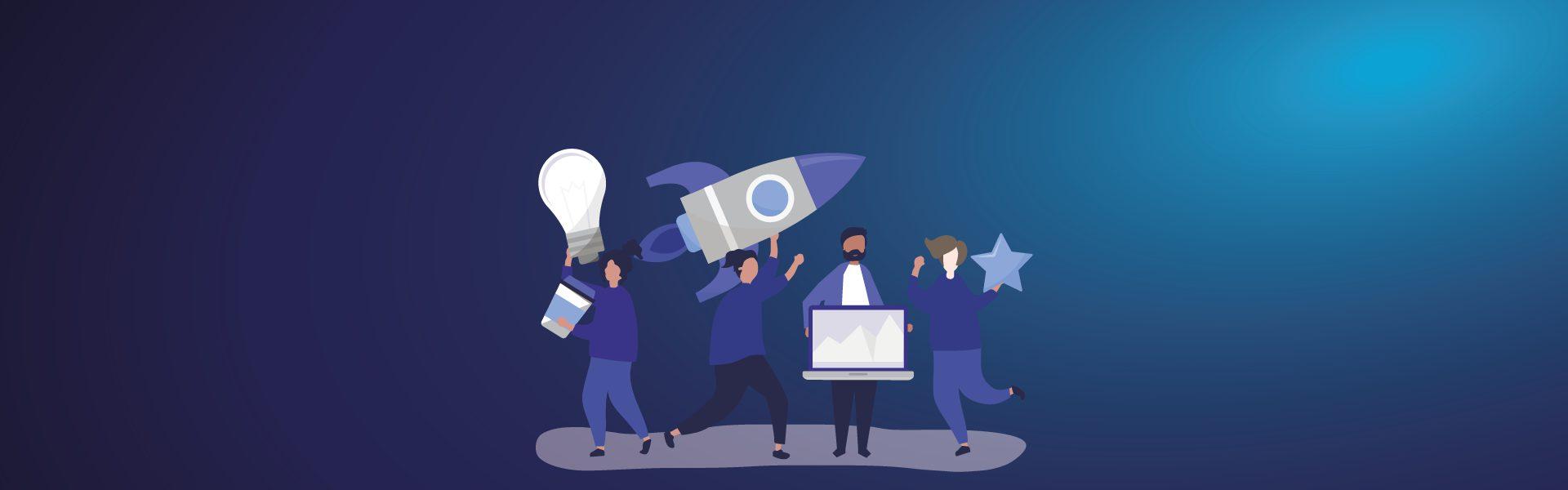 bolsa de trabajo - vacantes - ofertas de trabajo - ATISoft