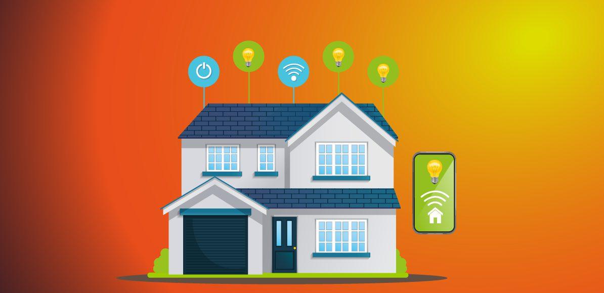 Ahorro de energía electrica - Eficiencia energética - ATISoft