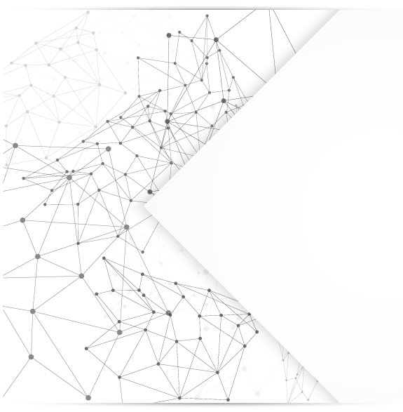 Internet of Things - ATISoft