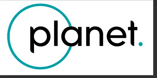 partner-planet-Atisoft