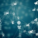 historia del internet of things (IoT)